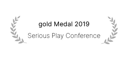 Premio Gamelearn