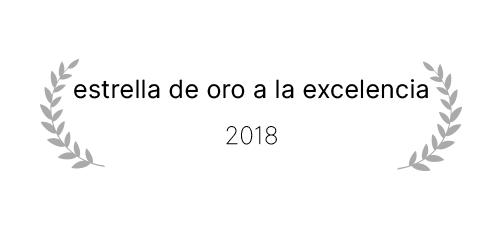 Premio6